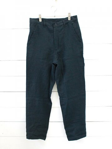 yarmo(ヤーモ) ENGINEERED PANTS CC41 (YAR-19SS 20)