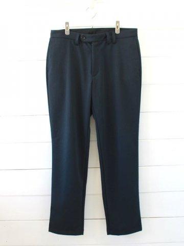 Jackman(ジャックマン) Jersey Trousers  (JM4810)