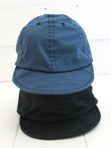 DECHO(デコー) CYCLING CAP -COOL MAX- (8TEX-CT02)