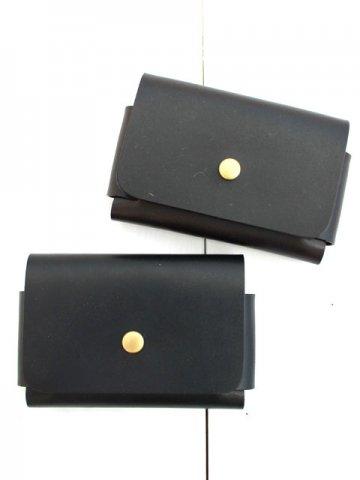 SLOW(スロウ) card case / herbie (SO662G)
