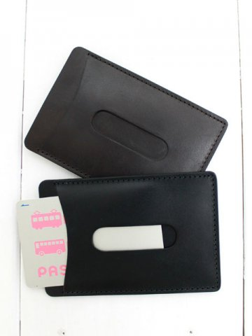 SLOW(スロウ) pass case / herbie (SO664G)