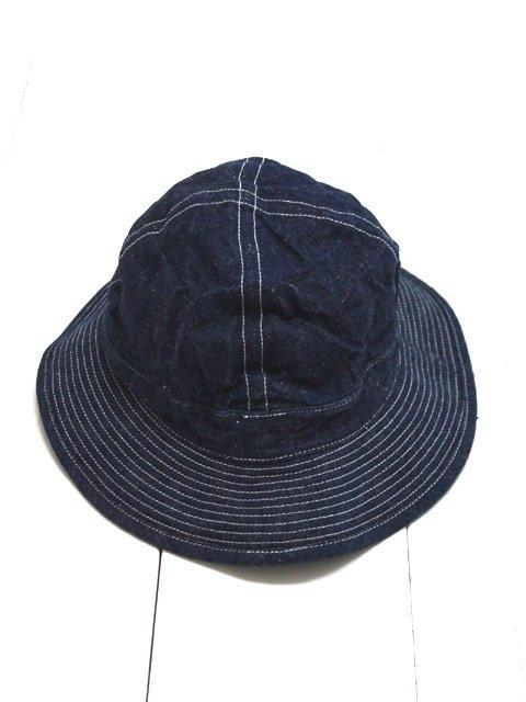 orslow(オアスロウ) US NAVY HAT UNISEX...