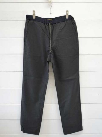 A VONTADE (アボンタージ) Slim Easy Slacks (VTD-0291-PT)