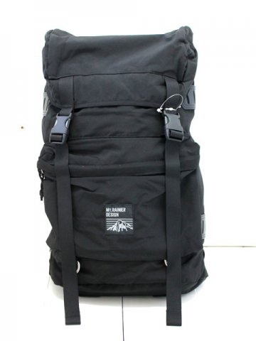 MT.RAINIER DESIGN(マウントレイニアデザイン) <br>MRD ORIGINAL CLIMBING PACK (700059259)