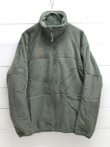 GEN 3 Cold Weather Fleece Jacket - Polartec -