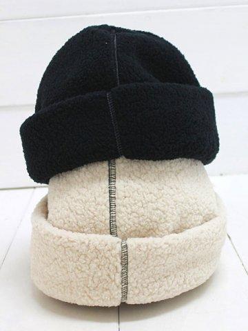 DECHO(デコー) RETRO CAP (11-1AD18)