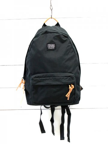 FREDRIK PACKERS (フレドリックパッカーズ) <br>500D DAY PACK (700042467)