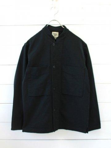 Jackman (ジャックマン) Dotsume BB Shirt (JM8915)