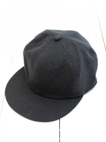 KAPTAIN SUNSHINE (キャプテンサンシャイン) Baseball Cap (KS9SGD03)