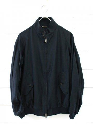 KAPTAIN SUNSHINE (キャプテンサンシャイン) <br>Kaptain Sunshine × Baracuta Classic G-9 Jacket (KS9SBC01)