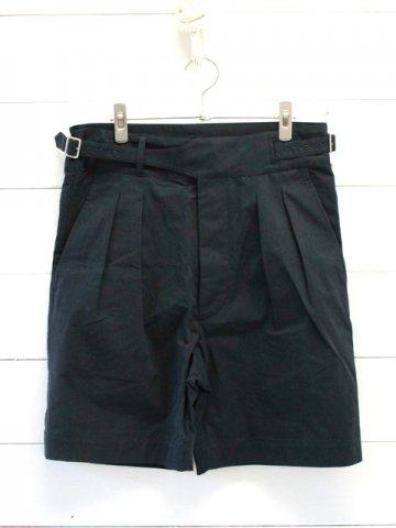 A VONTADE (アボンタージ) Gurkha Shorts (VTD-0386-ST)