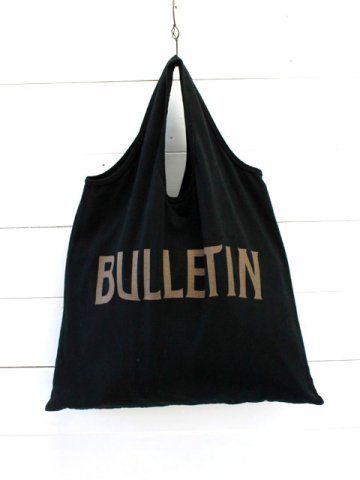 Jackman (ジャックマン) Ball Bag (JM6925)