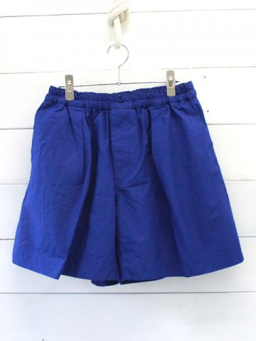 KAPTAIN SUNSHINE (キャプテンサンシャイン) <br>Athletic Wide Shorts (KS9SPT11)