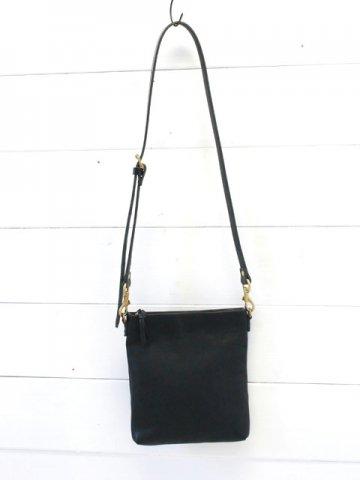 SLOW (スロウ) pouch shoulder bag  【bono】 (49S207I)