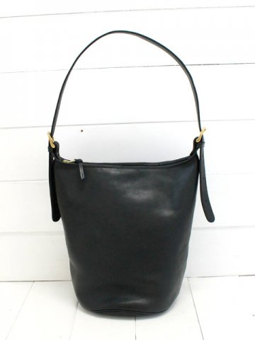 SLOW(スロウ) bucket shoulder bag 【bono】 (49S204I)