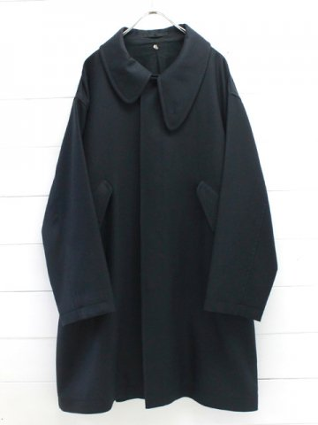 KAPTAIN SUNSHINE (キャプテンサンシャイン)<br>Standcollar Field Coat (KS9FCO05)