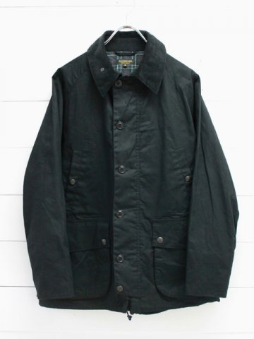 A VONTADE (アボンタージ)  British Field Jacket (VTD-0399-JK)