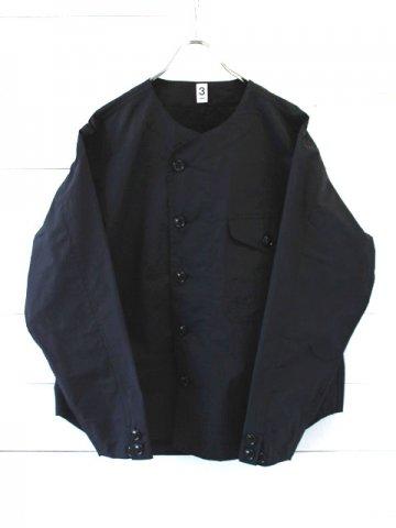 ohh!nisica (オオニシカ) シャツジャケット ONI-150