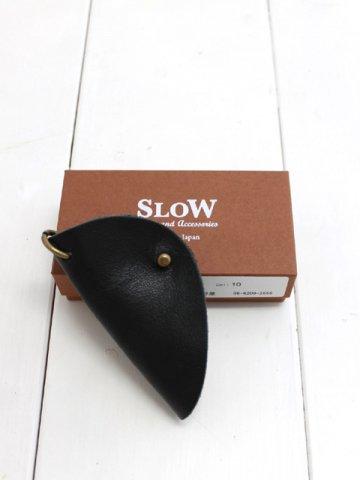 SLOW(スロウ) key cover / bono (300S10B)