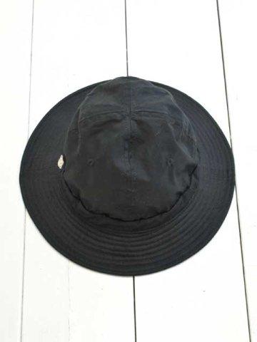 DECHO (デコー) HUNTER HAT - VENTILE - (D-14)