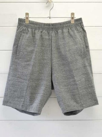 Jackman (ジャックマン) Stretch Shorts  (JM4003)