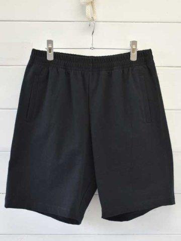 Jackman (ジャックマン) Stretch Shorts  (JM4003)
