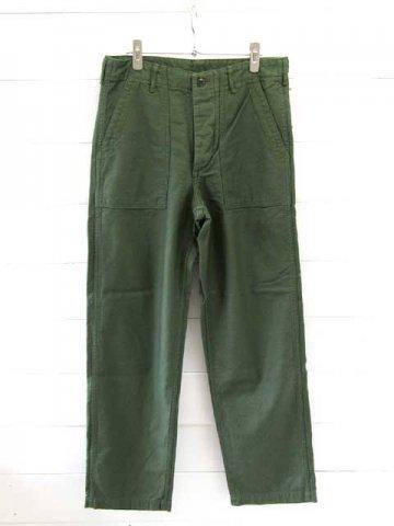 orslow (オアスロウ) US ARMY FATIGUE PANTS MEN'S (01-5002)