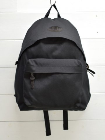 KAPTAIN SUNSHINE (キャプテンサンシャイン) <br>Standard Day pack MADE BY PORTER (KS20FGD08)