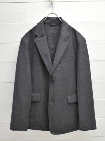 A VONTADE (アボンタージ) Comfort 3B Jacket (VTD-0431-JK)