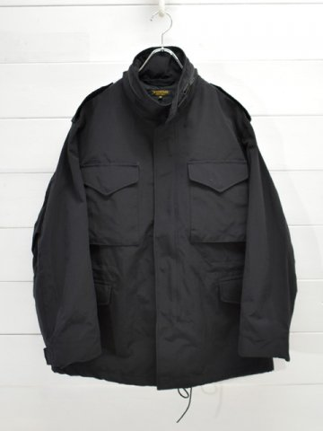 A VONTADE (アボンタージ) M-65 Field Jacket (VTD-0423-JK)