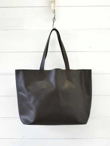 SLOW (スロウ) vegetal tote bag M (300S115J)