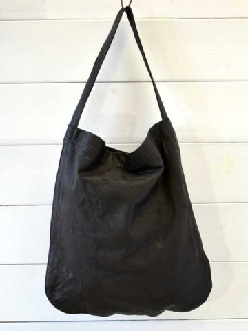 SLOW(スロウ) one shoulder bag L (49S261J)