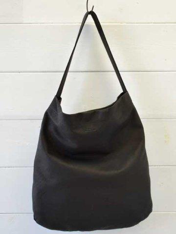 SLOW(スロウ) one shoulder bag L (49S261J)