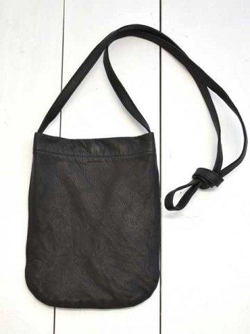 SLOW(スロウ) mini one shoulder bag (49S263J)
