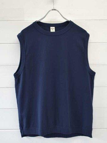 Jackman (ジャックマン) Vest (JM5118)