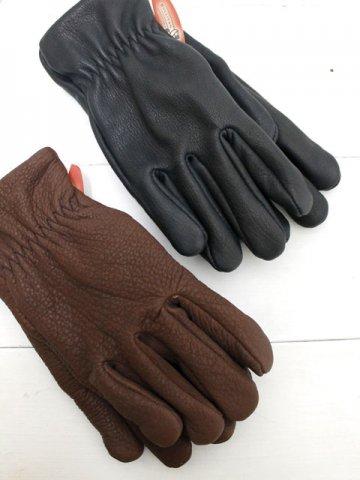 SULLIVAN GLOVE(サリバングローブ) The Buffalo Glove
