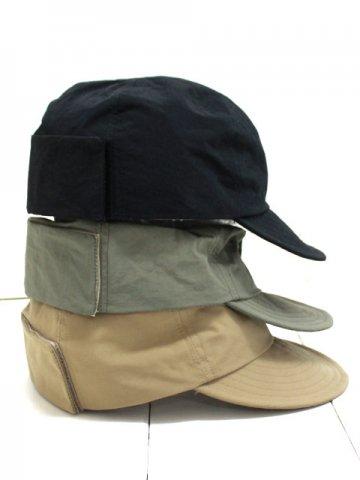DECHO(デコー) MAGICTAPE CAP (2-3SD19)