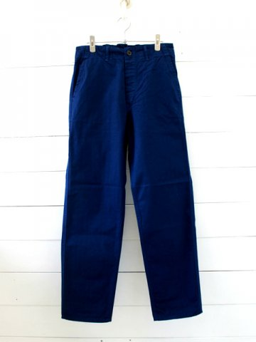 orslow(オアスロウ) FRENCH WORK PANTS (03-5000)