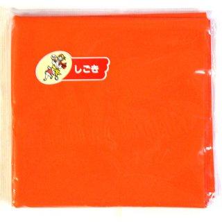 ねぶた衣装 / 男女兼用しごき(オレンジ)