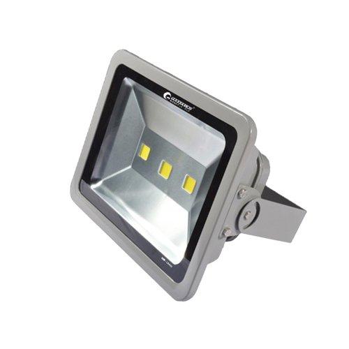 「送料無料」グッドグッズ LED投光器 150W 1500W相当 LED作業灯 ワークライト 昼光色 17000LM 広角 防水 看板灯 集魚灯 goodgoods LD3…