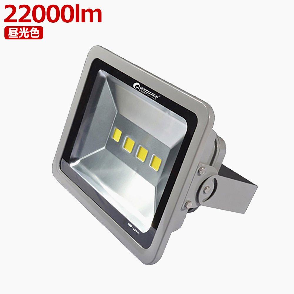 200W LED投光器 汎用型 LD420