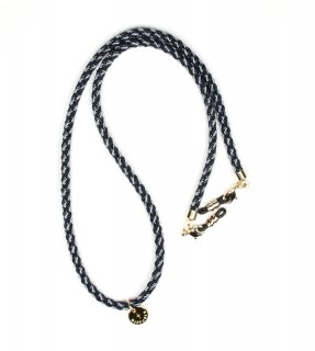 EDO TWIN BRACECODE / Blue & Light Blue