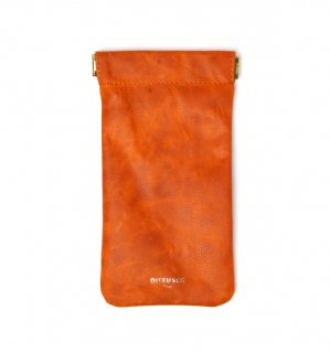 GOAT MULTI OILY CASE  / Orange