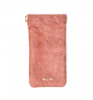 GOAT MULTI OILY CASE  / Pink