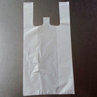 レジ袋(小) 30号サイズ