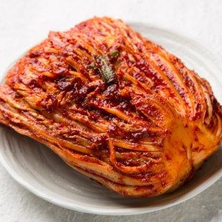 白菜キムチ(大) 1kg