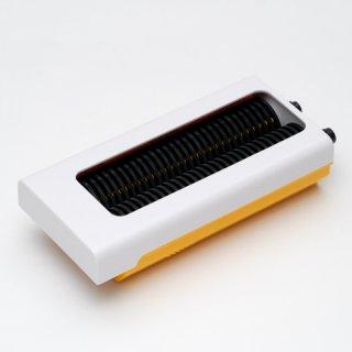 洗えるパスタマシン 製麺機 カッター(2mm) MCC20
