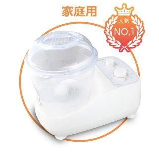 家庭用パンニーダー PK660D