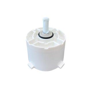 ニーダー 交換用ハウジング HP-01