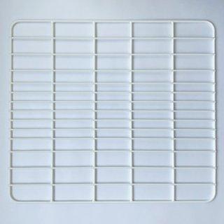 洗えてたためる発酵器 棚板 TW-02